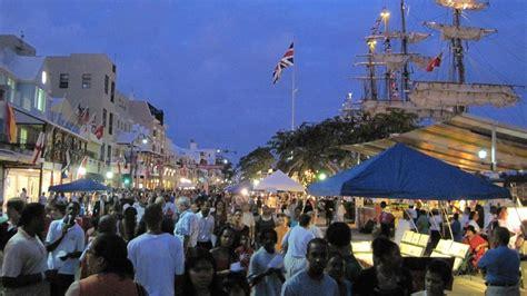 Viajes a Bermuda, Bermudas | Expedia.com.ar