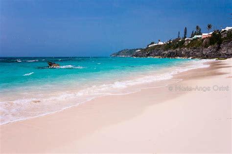 Viajes a Bermuda y turismo en Bermuda | Minube