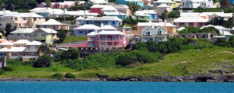 Viajes a Bermudas | Guía de viajes Bermudas