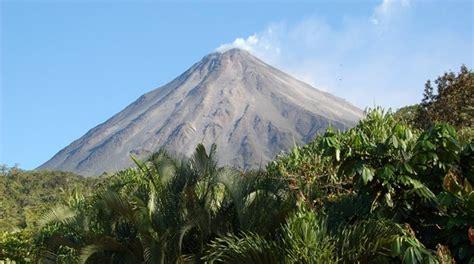 Viajes a Costa Rica   Catai Tours