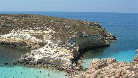 Viajes a Sicilia desde 203 €   Vuelo+Hotel   Rumbo