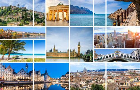 Viajes baratos y ofertas de Vuelo + Hotel en www ...