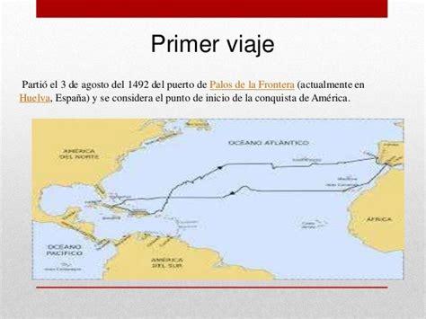 Viajes de cristobal colon en Pinterest   Los viajes ...