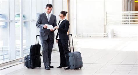 Viajes de Empresa y negocios | Bookmeetings.es