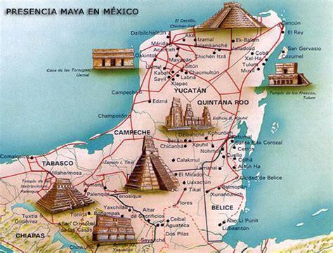 Viajes de Lujo a México, Gran Tour privado de lujo Sitios ...