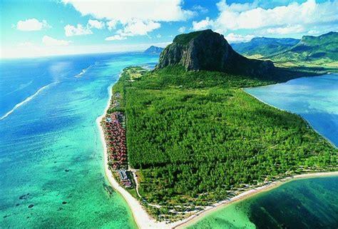 Viajes Islas Mauricio | Destino Islas