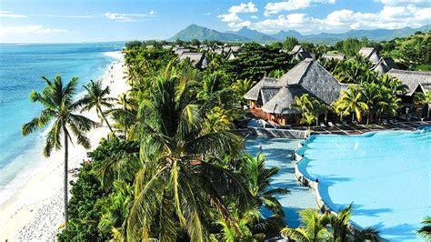 Viajes: Navidad colorida en Isla Mauricio. Noticias de ...