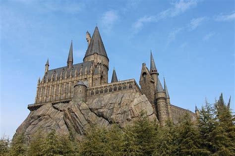 Viajes temáticos de Harry Potter en Londres | Parques ...