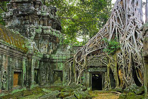 Viajes Vietnam 2018: Viaje a Vietnam Camboya con Bac Ha 14 ...