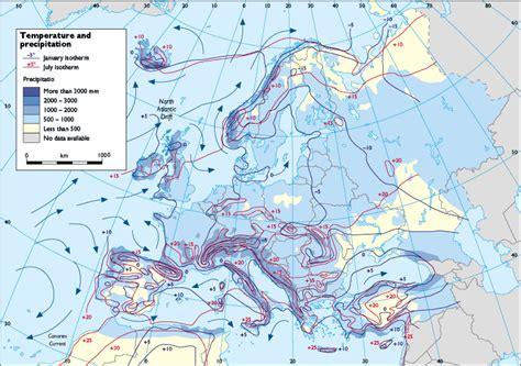 Viajes y turismo - Mapas y callejeros - Mapas y callejeros ...