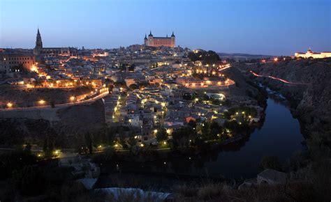 Viajes YaToledo, España   Viajes Ya