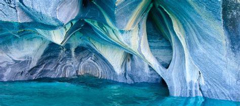 VIAJESTIC | Las otras 7 maravillas naturales del mundo