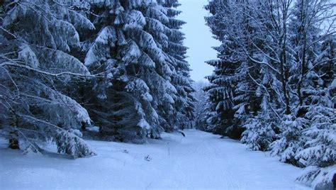 VIAJESTIC | Los países más fríos del mundo