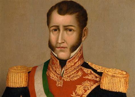Vicente Guerrero | Magazine Historia