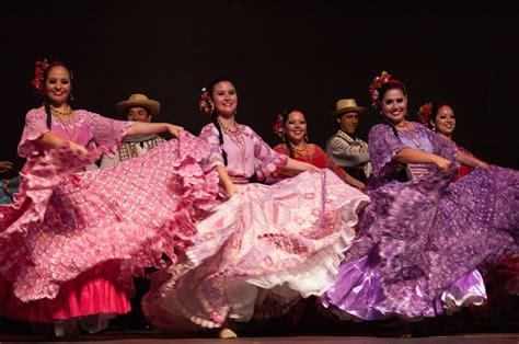 Vicepresidencia de la República del Paraguay » Día del ...