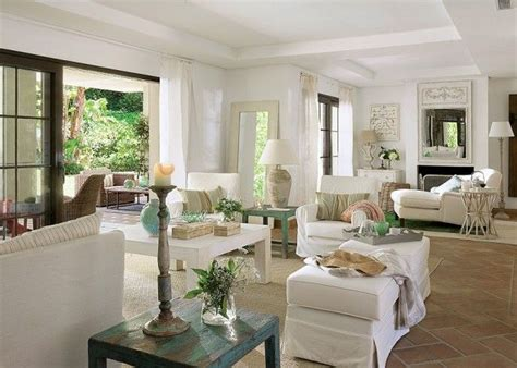 Vicky's Home: Una casa con encanto andaluz / A house with ...