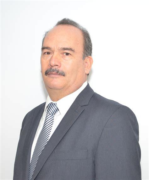 Víctor Manuel Sandoval Aranda   info.jalisco.gob.mx