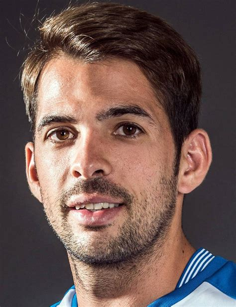 Víctor Sánchez   Perfil del jugador 18/19 | Transfermarkt