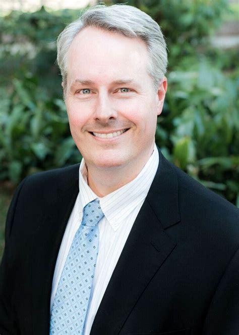 Victor van Greuningen DMD Atlanta, GA : Family Dentist ...