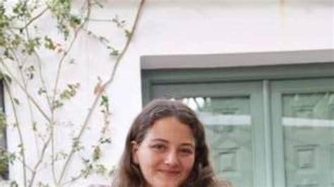 Victoria de Hohenlohe, la joven con más títulos ...