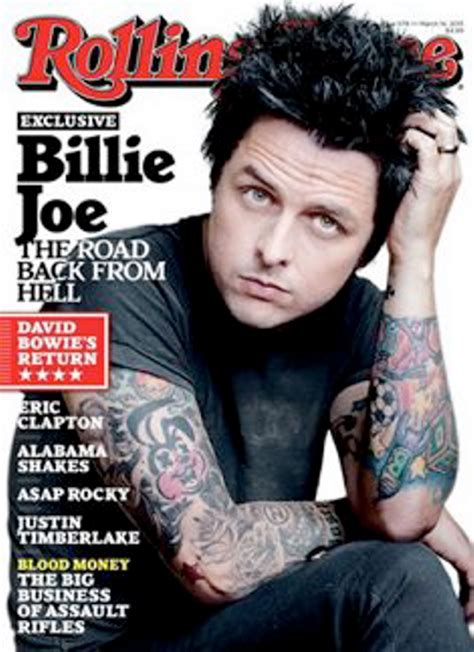 Victoria gets boost from Rolling Stone magazine