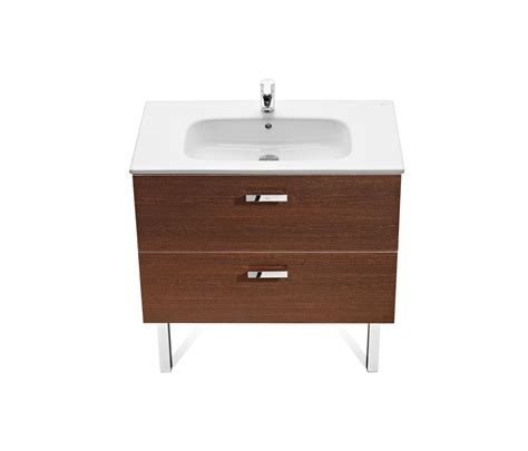 VICTORIA | UNIK   Vanity units from ROCA | Architonic