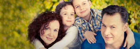 Vida en Familia – Aportando Principios Eternos al Hogar