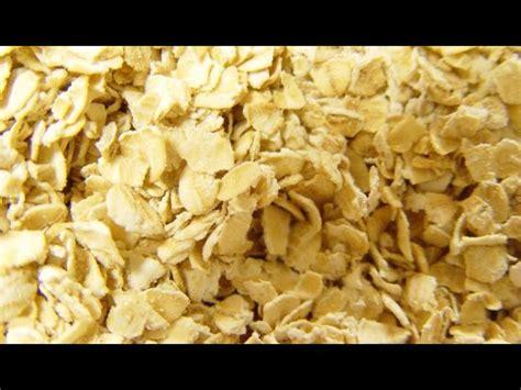 Vida Sana: Diez alimentos para reducir la grasa abdominal ...