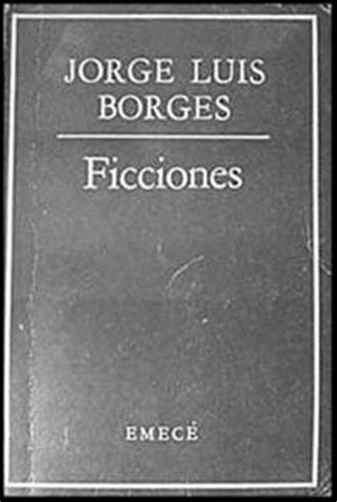 Vida y obra de Jorge Luis Borges  página 2    Monografias.com