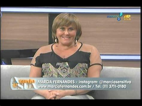 Vidente Márcia Fernandes diz quem deve ganhar o BBB 17 e ...