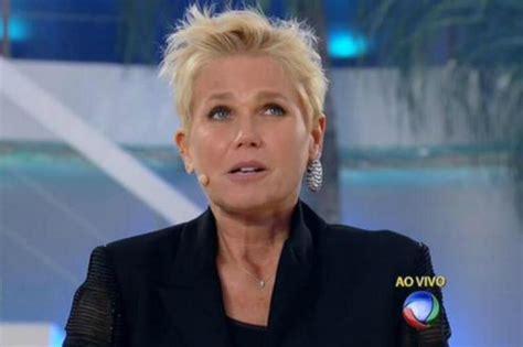 Vidente Márcia Fernandes faz previsões Xuxa e Luciano Huck ...