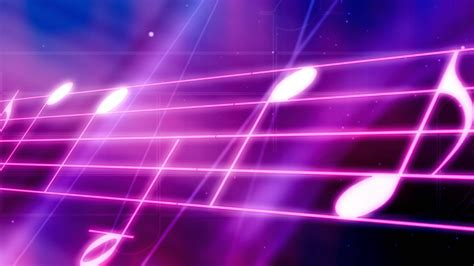 Video Background HD  Music HD   Style Proshow ...