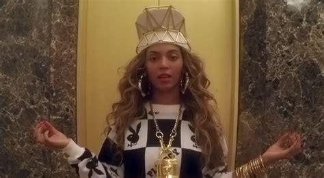 Video: Beyoncé – '7/11'   HipHop-N-More