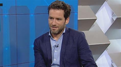 Vídeo: Borja Semper, cabeza de lista del PP en Gipuzkoa ...