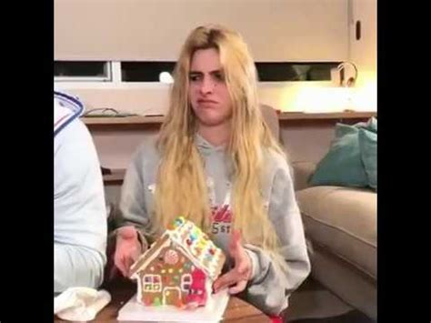 VIDEO CHISTOSO DE LELE PONS   YouTube