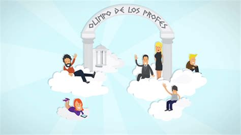 Video Curso de Community Manager - Fundación UNED