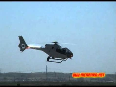 Video de aviones de combate   YouTube
