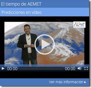 Vídeo de