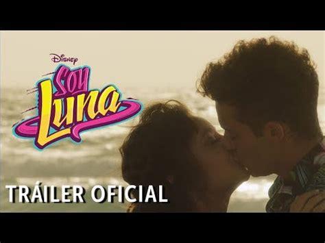 Vídeo de Soy Luna 3 se estrena el 16 de Abril