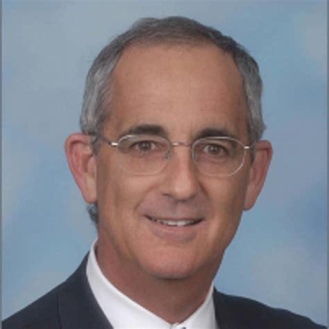 Video | Dr. Lee Friedman, MD | Boynton Beach, FL ...