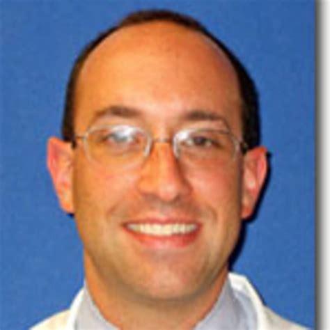 Video | Dr. Lee Schachter, MD | Abington, PA | Urologist