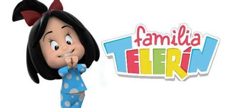 Video Familia Telerin