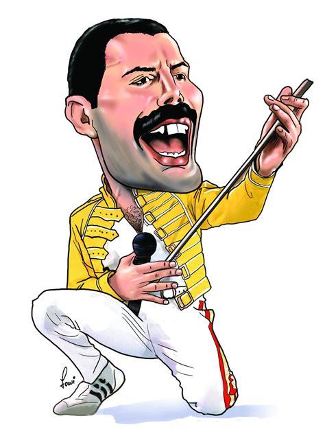 VIDEO: Freddie Mercury, 25 años de su adiós