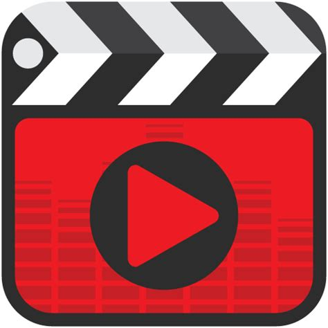 Video Garden   HD Videos, Musics & Clips