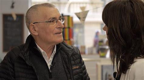Vídeo: Juan Mari Torrealdai, cierre de Egunkaria y las ...