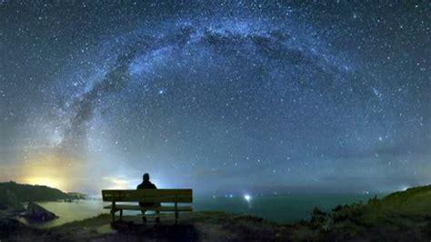 Vídeo: Loiba, entre los mejores paisajes nocturnos ...