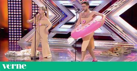 Vídeo: Los autores de  Cómeme el donut  nos explican el ...