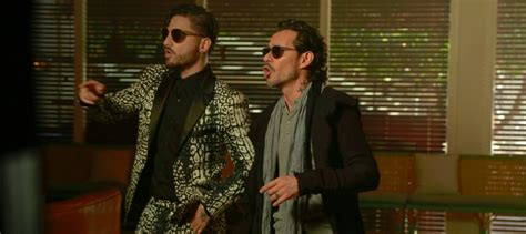 [VIDEO] Maluma estrena video para  Felices los 4  junto a ...