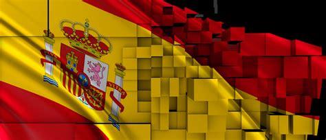 Video Mapping, Convención Nacional Partido Popular Madrid ...