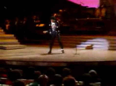 Video: Michael Jackson & Jose Feliciano   Billie Jean ...